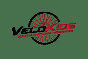 VeloKids-logo